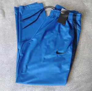 🆕 Nike Men Epic Knit Training Pants